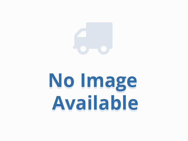 2019 Sierra 1500 Crew Cab 4x4,  Pickup #1390696 - photo 1